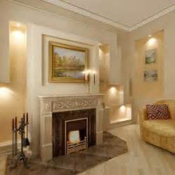 Colorful Living Room Escape Winter Decoration Ideas Escape Cabin Fever With 7 Winter