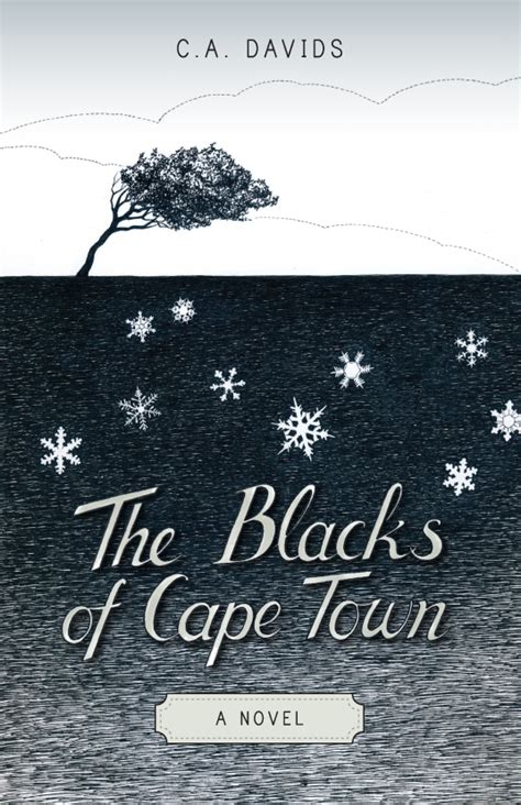 j c comes to town books the of cape town comes home for launch modjaji books