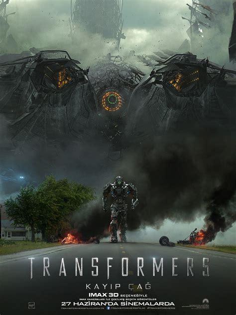 titus welliver filmler ve tv şovları transformers kayıp 199 ağ filmin kadrosu ve ekibin tamamı