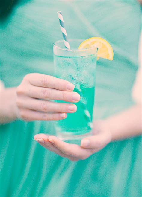 wedding signature drinks ideas archives weddings romantique