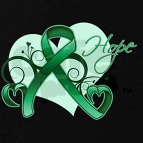 liver cancer ribbon tattoos liver cancer ribbon on wrist 1 1000 images about autoimmune hepatitis awareness on