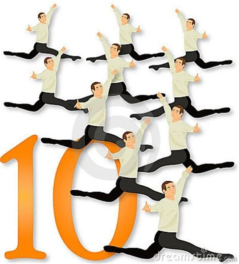10 lords a leaping romantic gift deck the s meaning the twelve days of