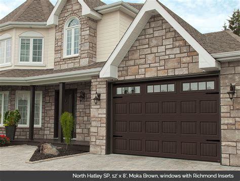 hatley sp design from garaga garage doors