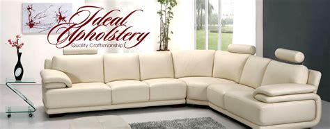 upholster a sofa ventura and malibu upholstery sofas loveseats chairs