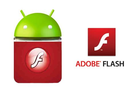 adobe flash player 11 apk for android free - Android Flash Player Apk