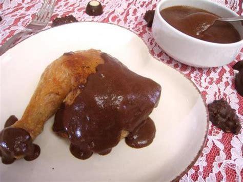 cuisiner une cuisse de poulet cuisiner le chocolat 20 id 233 es pour le plat principal