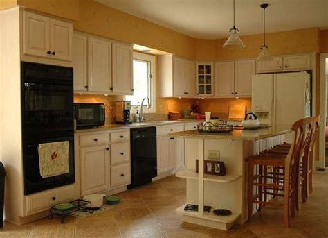 kitchen cabinet refacers 42 best columns images on pinterest columns exposed