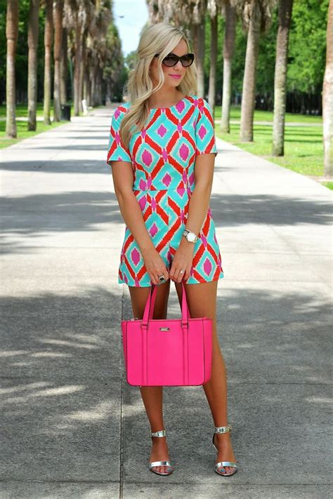 cute outfits for older women 30 cute summer outfits for teen girls summer fashion tips