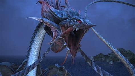 final fantasy xiv   realm reborn   primals