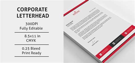 free business letterhead templates psd company letterhead template psd letterhead on
