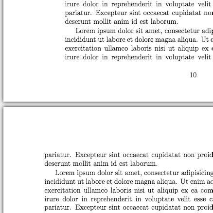 non dissertation phd non dissertation doctoral experience hq custom essay