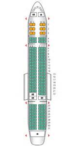 b757 aer lingus seat maps reviews seatplans