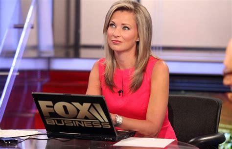 hot fox news top 10 hot fox news female anchors contributors
