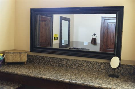 mirrors in bedroom superstition superstition manor wedding event hall traditional
