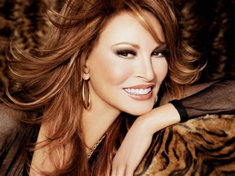 Macs Newest Icon Raquel Welch by Raquel Welch The Mac Icon Makeup