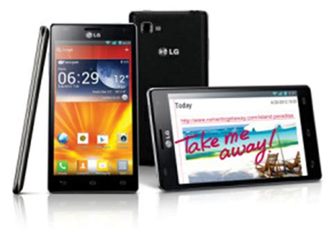 Hp Lg P880 lg optimus 4x hd p880 phone specifications