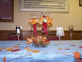 theme wedding reception table ideas fall reception table ideas photograph decorations id