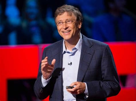 10 Ted Talks That Are Worth More Than An Mba by Mind Expanding Ted Talks To If You Only 10