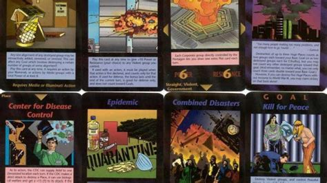 the illuminati card absolute madness the illuminati card disclose tv