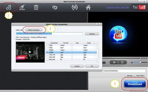 download mp3 gratis gac perfect one direction perfect mp3 mp4 hd mv free download guide