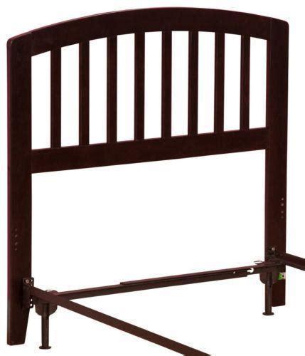 Full Bed Headboard Footboard Twin Bed Headboard Ebay