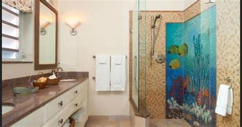 ez decorating know how bathroom designs the nautical ez decorating know how bathroom designs the nautical