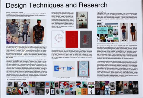 nzqa design brief scholarship design exemplars 2012 187 nzqa