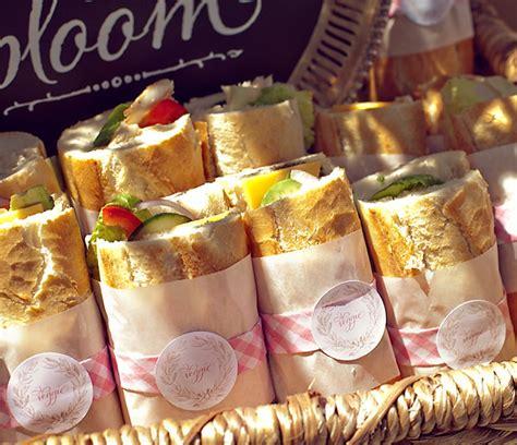baby shower sandwich recipes best 25 baby shower sandwiches ideas on food