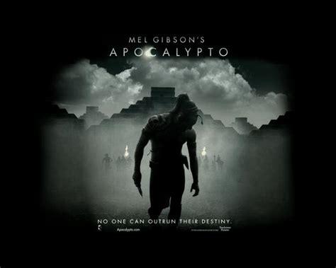 film online gratis subtitrat apocalypto salvapantallas de apocalypto descargar