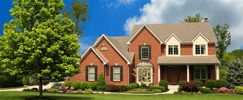 selling house before buying another selling house to buy another 28 images real estate sold another success let stock