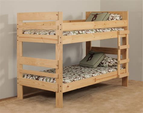 stackable beds 708 stackable bunkbed awfco catalog site