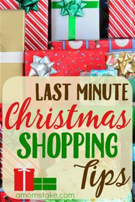 Lucky Shops Giveaway by Giveaway On Enter To Win Gift