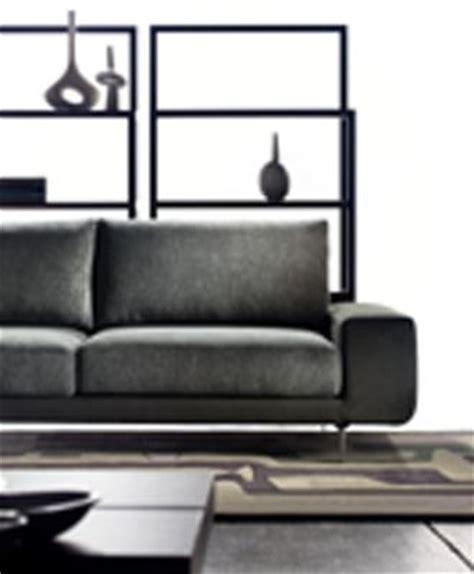 kasala couch kasala furniture stores seattle wa yelp