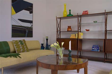 Decor Home Design Mogi Das Cruzes | decor home design mogi das cruzes 28 images projeto