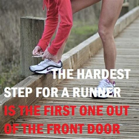7 Motivational Quotes For Runners by Running Motivation Quotes Quotesgram