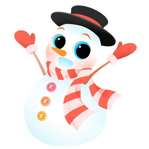 snowman clipart pics for gt snowman clip
