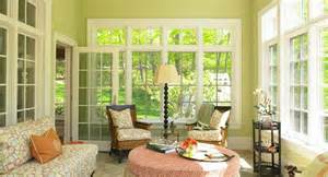 Sunroom designs plans new home designs how to choose the best