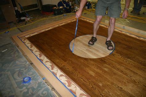 custom flooring designs blog