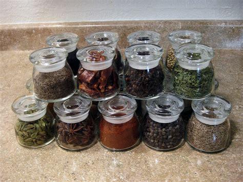 Best Spice Jars Best Price For Kitchen Storage Organization Buy