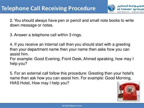help desk script template call handling service desk call handling scripts