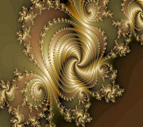 zedge imagenes de rosas mejores 58 im 225 genes de zedge wallpapers en pinterest