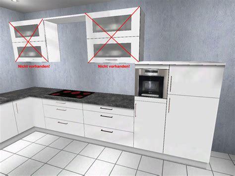 weiße kabinett badezimmer ideen badezimmer eckschrank badezimmer wei 223 eckschrank