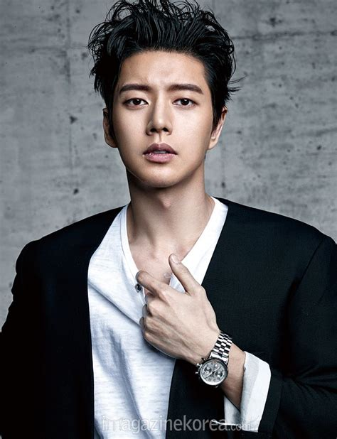 lelaki asia 17 best images about park hae jin on pinterest parks