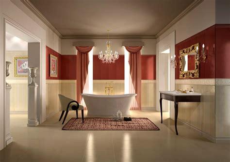 Living Room Ideas 2017 stucco veneziano bachmann ag