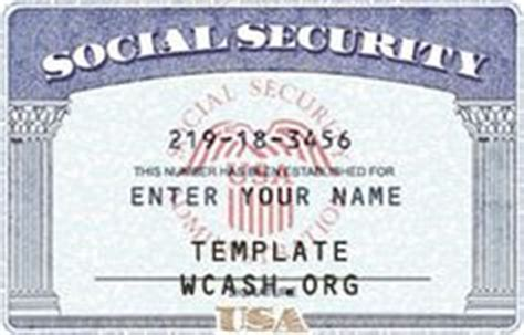 social security card photoshop template driver license templates photoshop file on