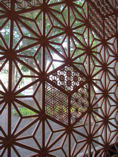 japanese pattern technic 1000 images about beautiful asian interiors on pinterest