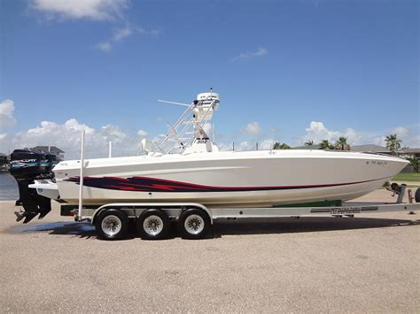 scarab boat hull for sale for sale 99 scarab sport 302 the hull truth boating