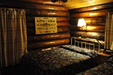 Cascade Lodge Cabins by Our Cabin Inside Picture Of Cascade Lodge Lutsen