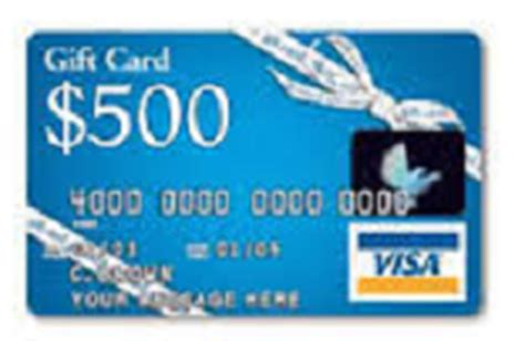 Visa Gift Cards No Fees - office depot max sells 500 visa gift cards