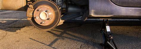 Infinity Auto Roadside Assistance by Do I Need Roadside Assistance Coverage Infinity Insurance